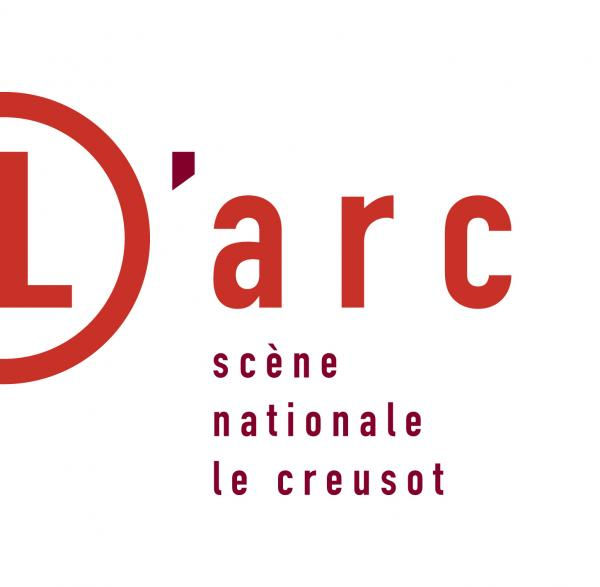 72074047larcscenenationalelecreusot