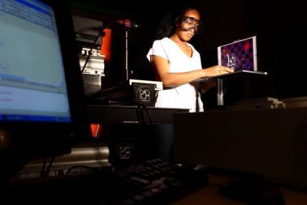laboratoire le2i iut le creusot cnrs vision 3D