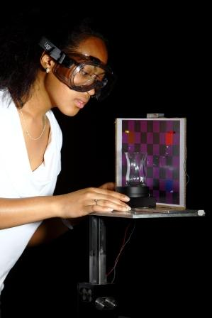 doctorat iut le creusot vision 3D
