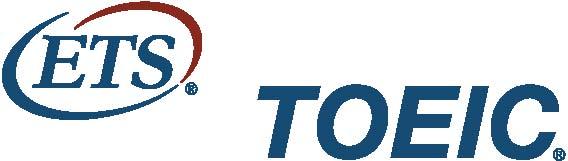 ets-toeic_new_logo