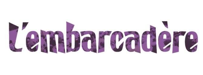 logo_couleurs_Embarcadre_72dpi