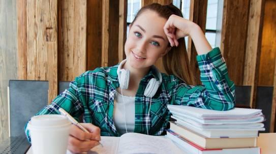 Déroulement de la prochaine session d'examens