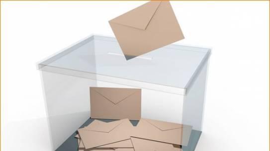 Élections des représentants étudiants – CNESER : entre le 7/06 et le 18/06