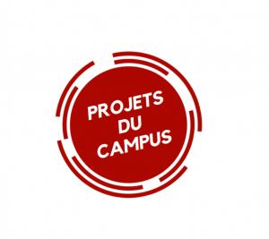 Projets du Campus